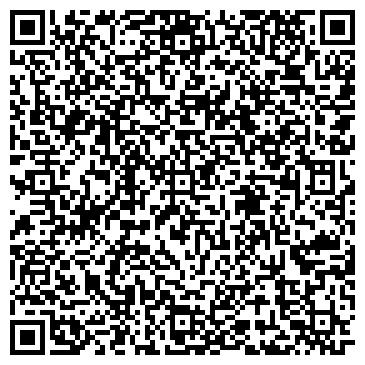 QR-код с контактной информацией организации МК Дорснаб, ТОО торговая компания
