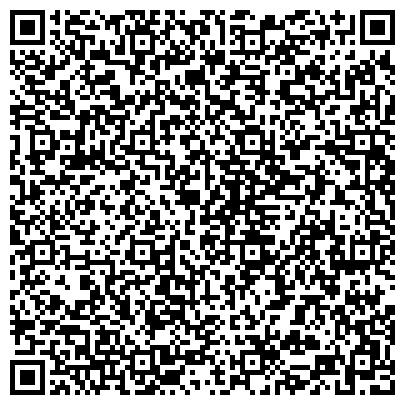 QR-код с контактной информацией организации Apple city distributors (эйпл сити дистрибьюторс), ТОО