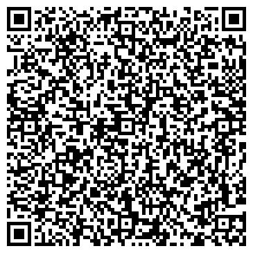 QR-код с контактной информацией организации RichStroy AZ (РичСтрой АЗ), ТОО