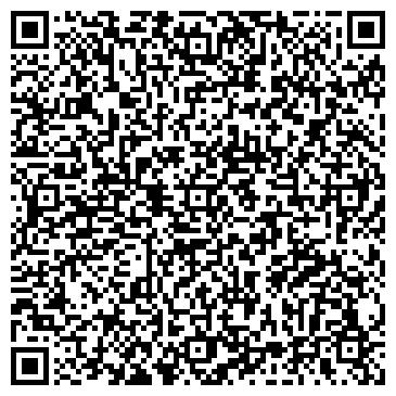 QR-код с контактной информацией организации Акжол Караганда, ТОО