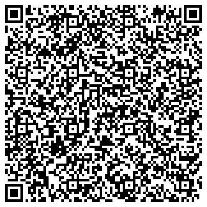 QR-код с контактной информацией организации Компания Бэлисс, Сайфутдинов, ИП