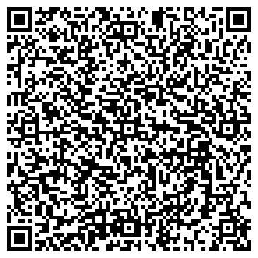 QR-код с контактной информацией организации Аргус-Фарм, ТОО
