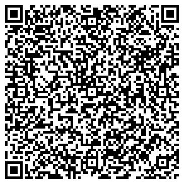 QR-код с контактной информацией организации Элит Пласт Плюс, ТОО