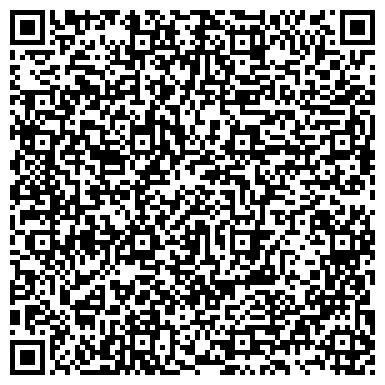 QR-код с контактной информацией организации Mobil Сервис, ТОО