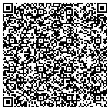 QR-код с контактной информацией организации Производственный холдинг VITA, ТОО