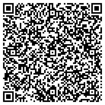 QR-код с контактной информацией организации Агроснаб, ИП