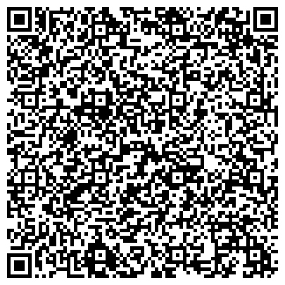 QR-код с контактной информацией организации Forever Freedom International (Форевер Фридом Интернэшнл), ИП