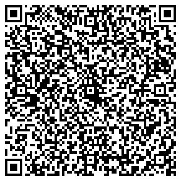 QR-код с контактной информацией организации Suprotek (Супротек), ТОО