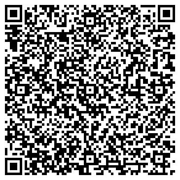 QR-код с контактной информацией организации Sakura Oil Trade (Сакура Ойл Трейд), ТОО