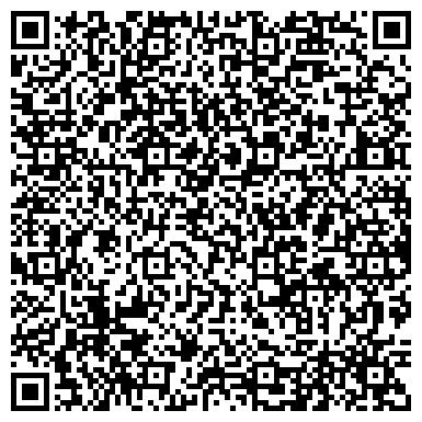 QR-код с контактной информацией организации ПетроМунайСауда, ТОО