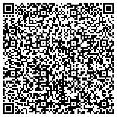 QR-код с контактной информацией организации ПетроКазахстан Оверсиз Сервисез Инк., Филиал