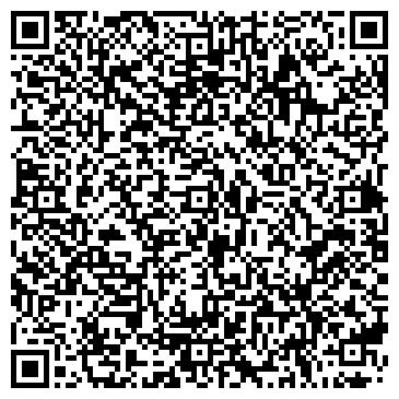 QR-код с контактной информацией организации RV-Oil&Gas (РВ-Ойл энд Газ), ТОО