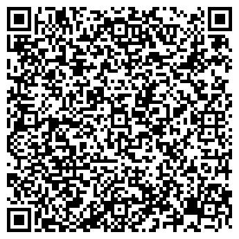 QR-код с контактной информацией организации ТОО НОВОЛАБИНСКОЕ