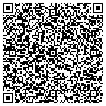 QR-код с контактной информацией организации Батша Куан, ТОО