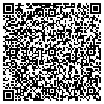 QR-код с контактной информацией организации Жунуспеков, ИП