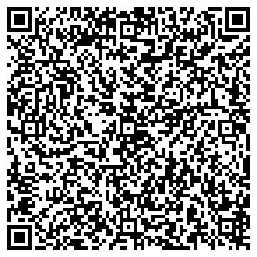 QR-код с контактной информацией организации Памятники, ИП