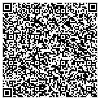 QR-код с контактной информацией организации KAZ GER PARTNER (КАЗГЕР ПАРТНЕР) ТОО