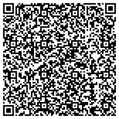 QR-код с контактной информацией организации «Усть-Лабинскэлектросеть»