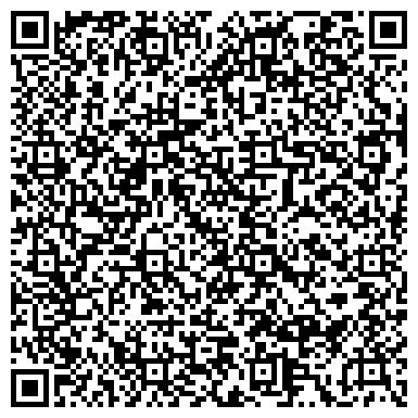 QR-код с контактной информацией организации GK Chim Almaty (ДжиКэй Чим Алматы), ТОО