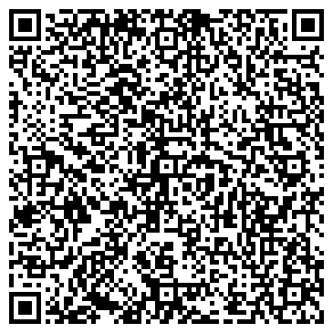 QR-код с контактной информацией организации Дюсенов, ИП
