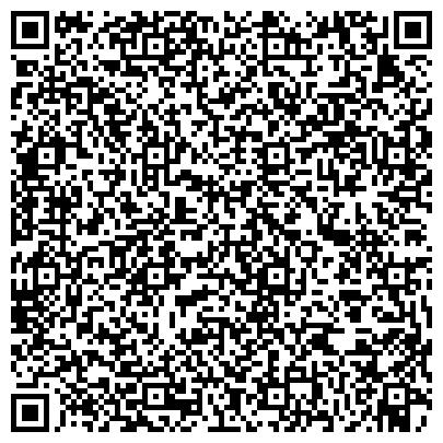 QR-код с контактной информацией организации Кara-koga products (Кара-кога продактс), ТОО