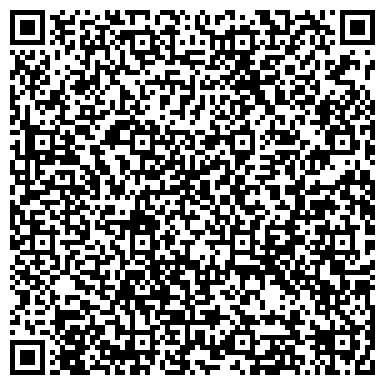 QR-код с контактной информацией организации Вектор Уюта, ТОО