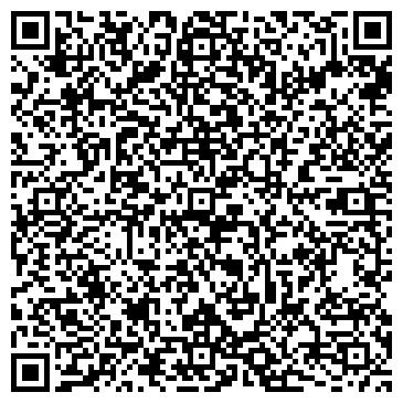 QR-код с контактной информацией организации Клондайк Актау, ТОО