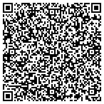 QR-код с контактной информацией организации Бархатов В.А, ИП