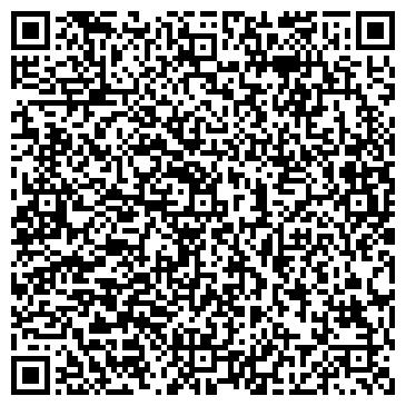 QR-код с контактной информацией организации Воздушные фильтры, ТОО