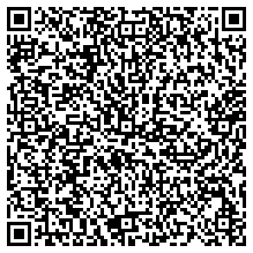 QR-код с контактной информацией организации Ана-Жар НПО, ТОО
