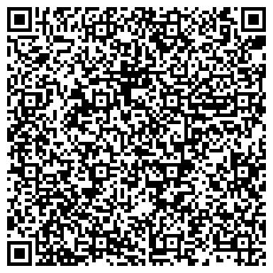 QR-код с контактной информацией организации Био жер куши, ТОО