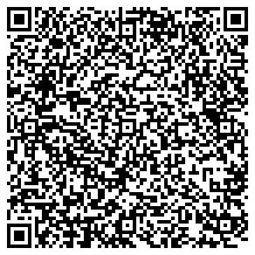 QR-код с контактной информацией организации Казпромогнеупор, ТОО