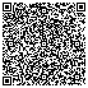 QR-код с контактной информацией организации НАДЕЖДА (Закрыто)