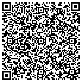 QR-код с контактной информацией организации MAVGroup (Мав Груп),ТОО
