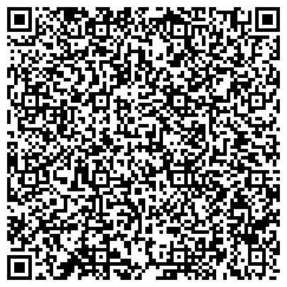 QR-код с контактной информацией организации Clariant Consulting Ag (Клариант Консалтинг Аг), представительство, ТОО