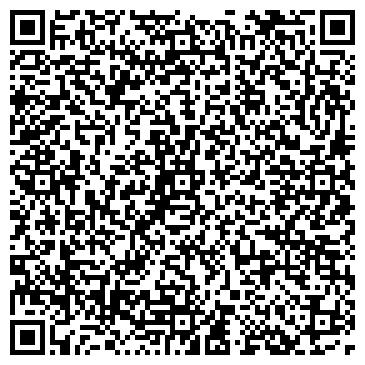 QR-код с контактной информацией организации KarTransUgol (КазТрансУголь), ТОО