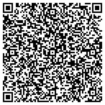 QR-код с контактной информацией организации Керемет Сапа, ТОО