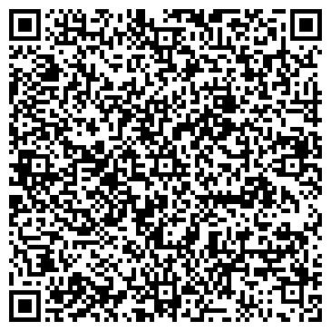 QR-код с контактной информацией организации Холод (Holod), ИП