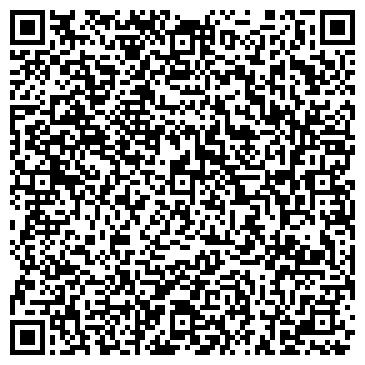 QR-код с контактной информацией организации Intex Development (Интекс Девелопмент), ТОО