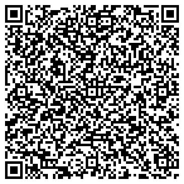QR-код с контактной информацией организации Казахмыс Смэлтинг, ТОО