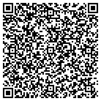 QR-код с контактной информацией организации Логачева, ИП