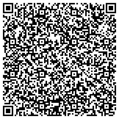 QR-код с контактной информацией организации Borkit international (Боркит интернэшнл), ТОО