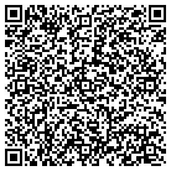 QR-код с контактной информацией организации Kar-sis (Кар-сис), Компания