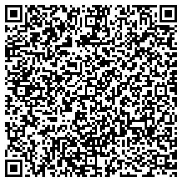 QR-код с контактной информацией организации KazTop Полимер, ТОО