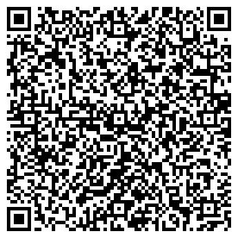 QR-код с контактной информацией организации Каз строй экология, ТОО