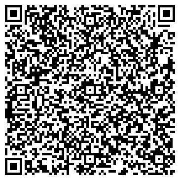 QR-код с контактной информацией организации Novatro-Astana (Новатро Астана), ТОО