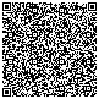 QR-код с контактной информацией организации United Equipment (Юнайтед Икьюпмэн), ТОО