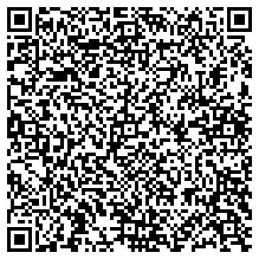 QR-код с контактной информацией организации Химпром2030, ТОО