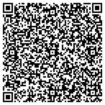 QR-код с контактной информацией организации Ди АЙ экосинтез групп, ТОО
