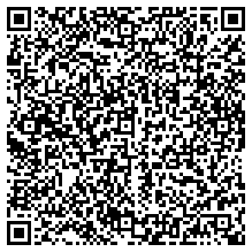 QR-код с контактной информацией организации ЗАО УСТЬ-ЛАБИНСКИЙ ОПЫТНЫЙ РЕМОНТНО-МЕХАНИЧЕСКИЙ ЗАВОД